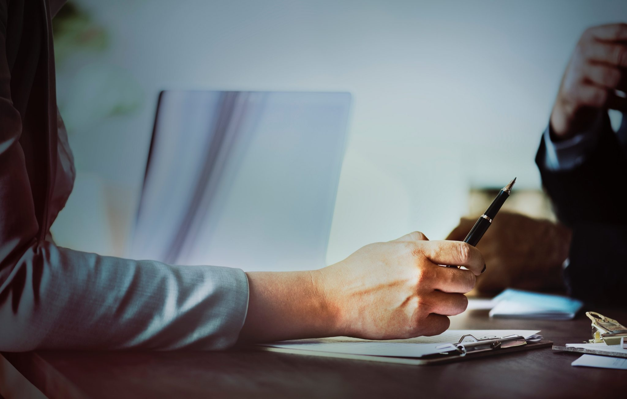 What if the Deceased lacked the ability to make a Will? Testamentary Incapacity